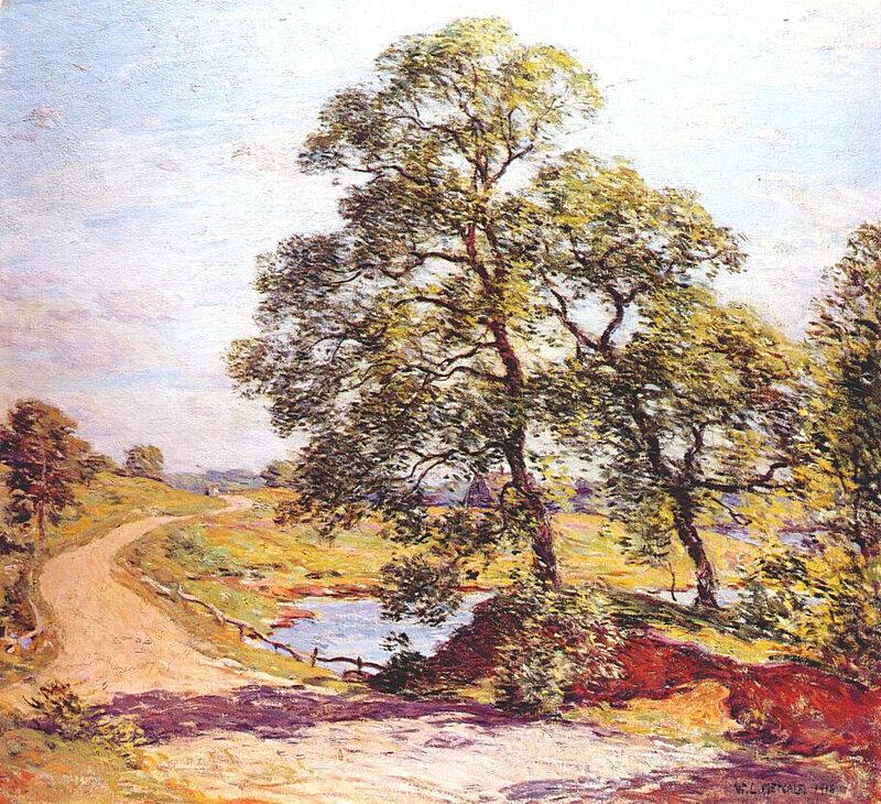 The Winding Road, 1918.jpg
