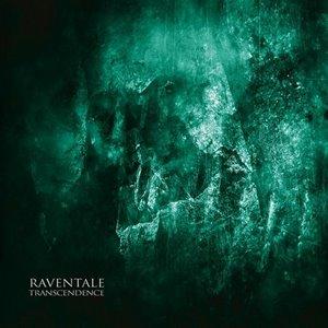 Raventale : Transcendence