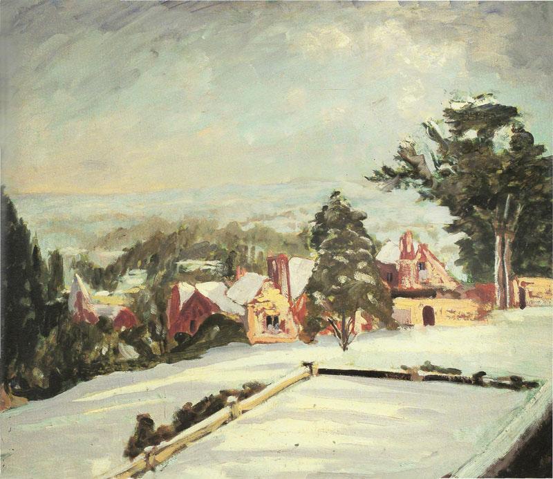 + 1935 Снег.jpg