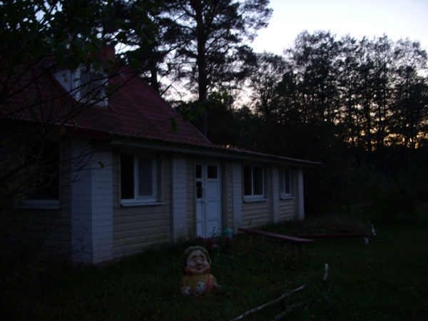 03.10.2014 19:25