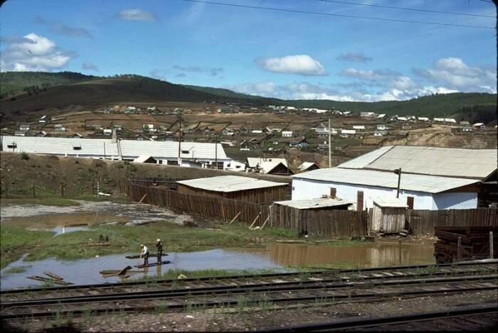 13.Посёлок в 40 км от Читы.jpg