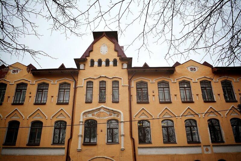 GFRANQ_ELENA_MARKOVSKAYA_67673911_2400.jpg