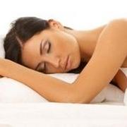 к чему снится кормить грудью