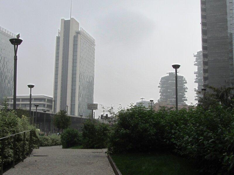 3 giardino asp.JPG
