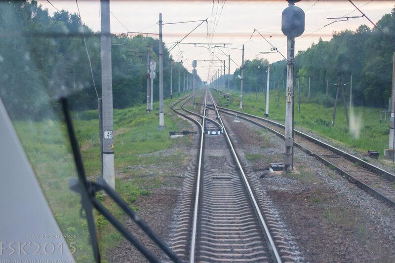 lviv-4.jpg