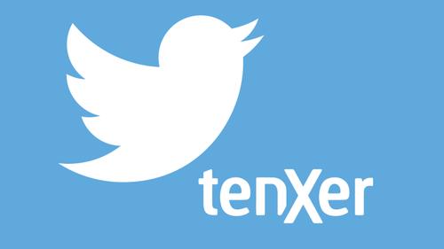 twitter-tenxer.png