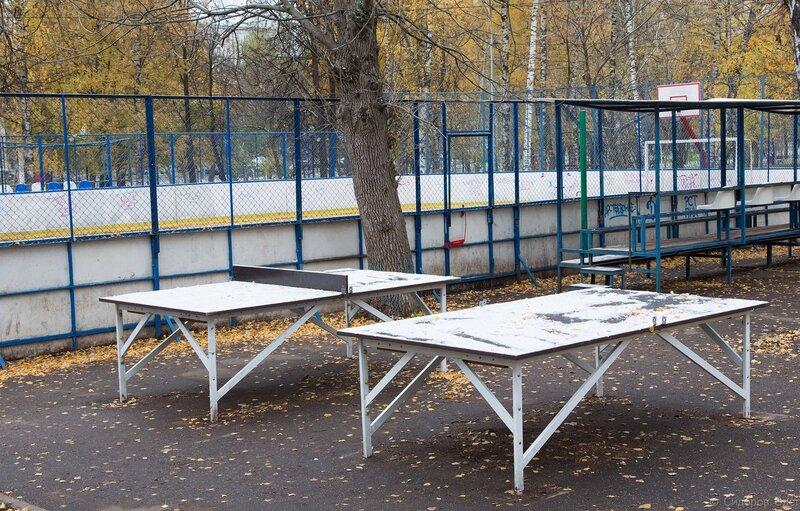 Полежаевская-11.jpg