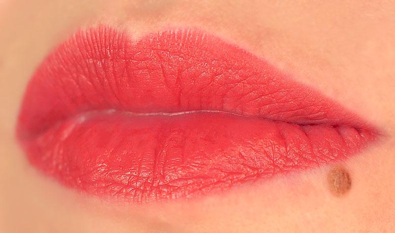MAC-cremesheen-lipstick-crosswires-кремовая-помада-отзыв-свотч-rewiew-swatch6.jpg