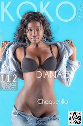 Журнал Журнал ΚοκοΑ&#34...