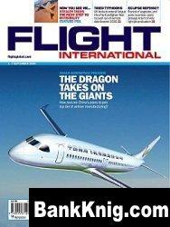 Журнал Flight International 2009-09-01 (Vol 176 No 5204) pdf  47,2Мб