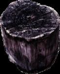 Log-GI_DarknessSparkles.png