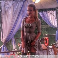 http://img-fotki.yandex.ru/get/4807/322339764.3f/0_151aa0_4e85f8a9_orig.jpg