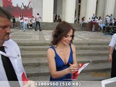 http://img-fotki.yandex.ru/get/4807/348887906.11/0_13ef3f_cccf3c4_orig.jpg