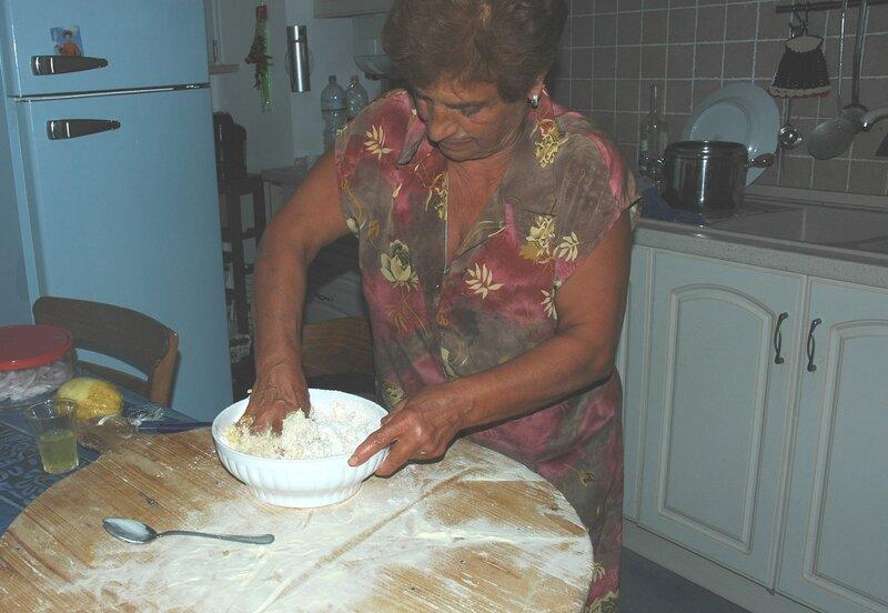 Teresa 025.JPG