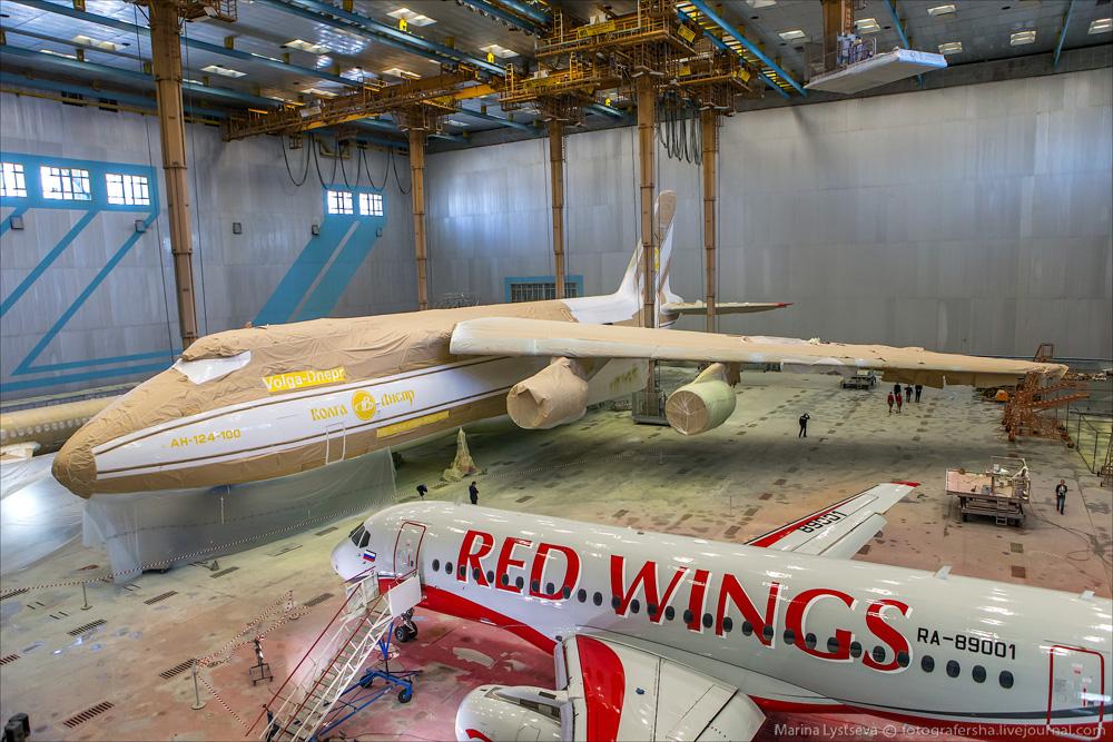 ¿Se volverá a construir el avión de transporte Antonov An-124? 0_d629b_d7ec1135_orig