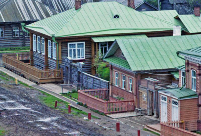 Общий вид города Белозерска с крепостного вала 20987_my1.jpg