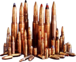 bullets_PNG1457.png