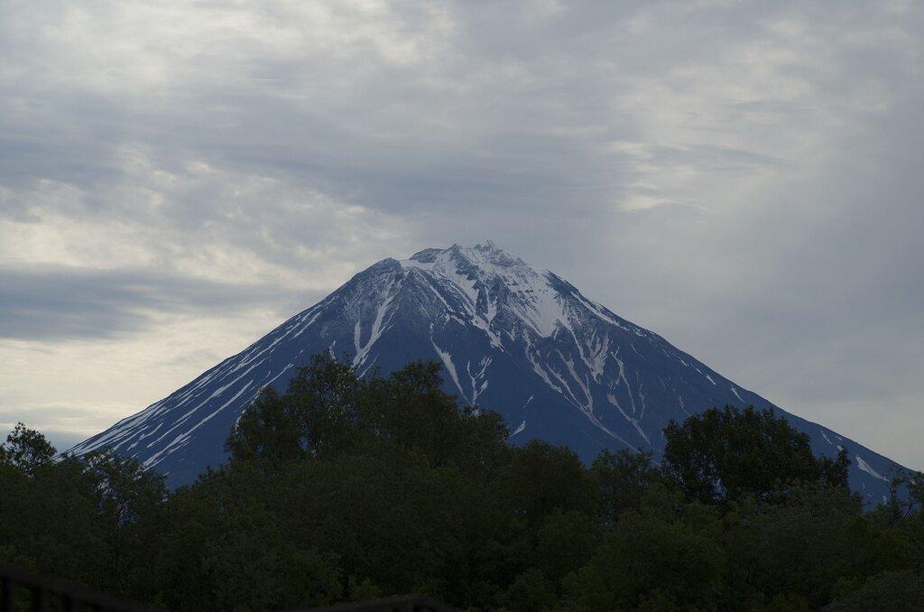 IMGP7271_первый вулкан.jpg