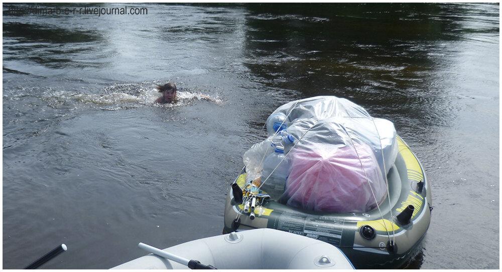находится проспект снится плыть по реке прибор предназначается для