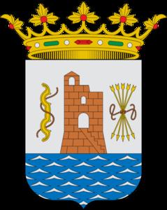 500px-Escudo_de_Marbella_(Málaga).svg.png