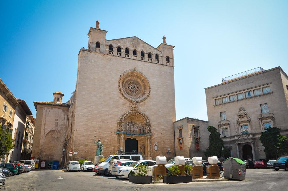 Mallorca-(48).jpg