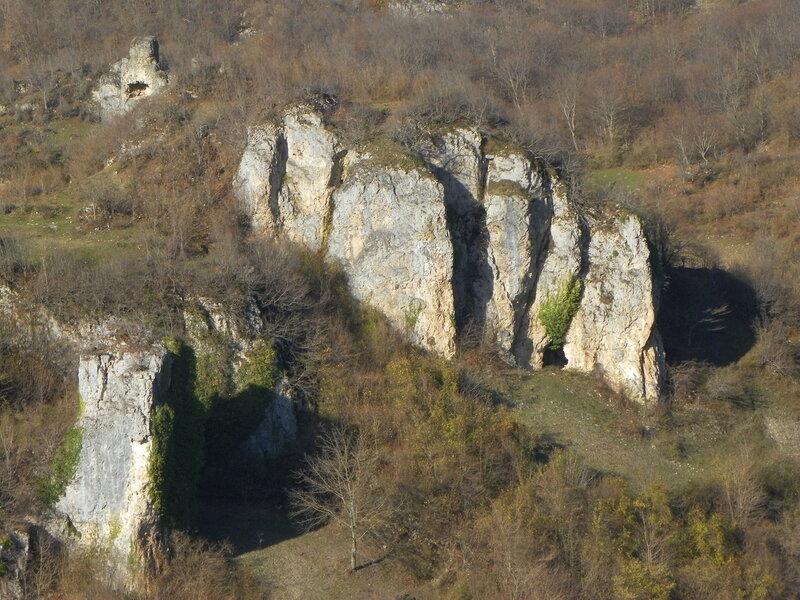 Кацхинский столп