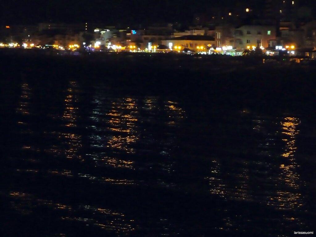 Costa del Sol. 024.