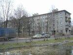 Автовская ул. 28