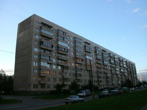 ул. Котина 8
