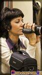 16_30_января_2011_Мероприятие, посвященное творчеству Паруйра Севака.jpg