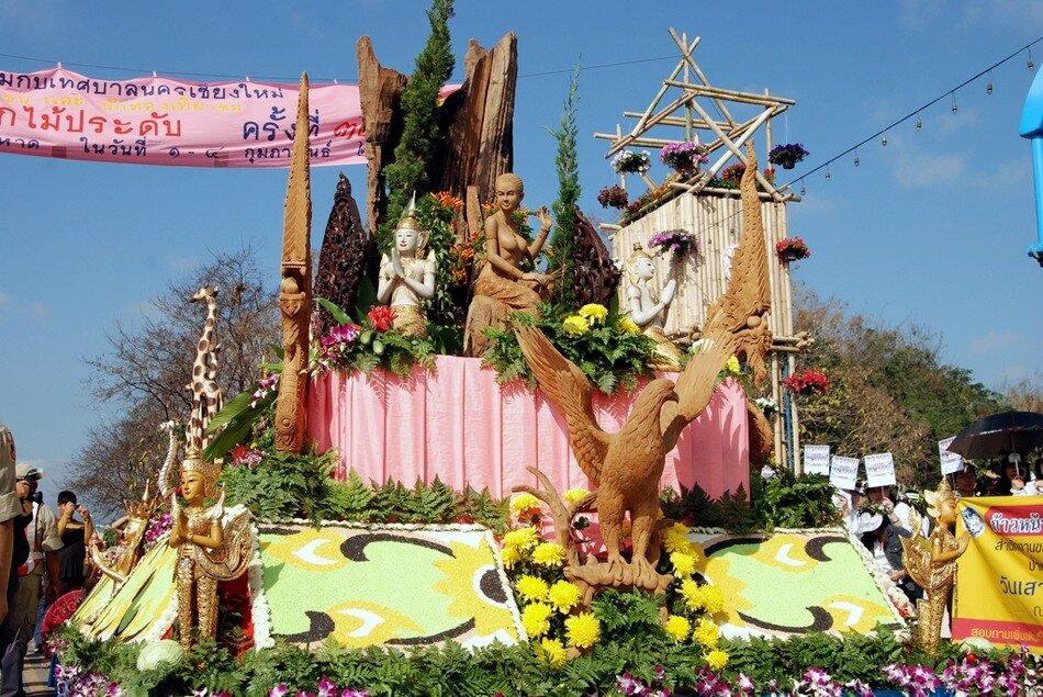 Фестиваль цветов в Тайланде! 0_6d976_1121611e_XXL