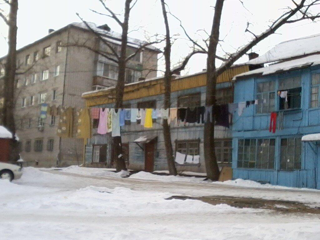 http://img-fotki.yandex.ru/get/4807/glad062007.6b/0_591c8_2bd29f53_XXL.jpg