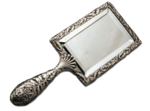 Silver Hand Mirror.png