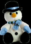 debozark_FW_snowman.png