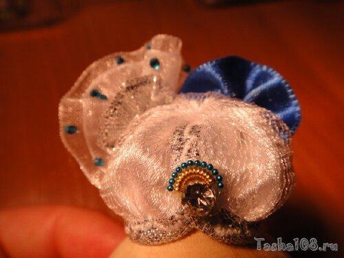 По просьбам желающих шить самостоятельно, попробую описать изготовления чалмы для маленьких Божеств.