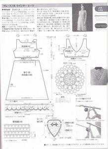 KD_140_100.jpg
