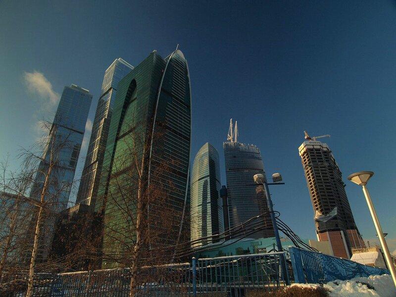 http://img-fotki.yandex.ru/get/4807/parktower99911.2d/0_3d287_f597fbb6_XL.jpg