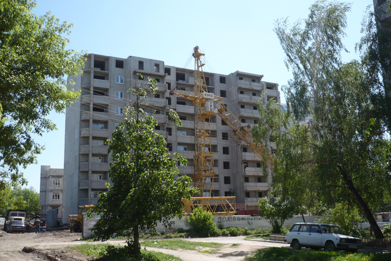 http://img-fotki.yandex.ru/get/4807/semen-varfolomeev.1/0_4bcf6_6c2155f0_orig