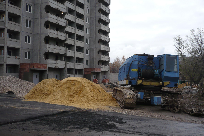 http://img-fotki.yandex.ru/get/4807/semen-varfolomeev.1/0_4bd0d_8272a28_orig
