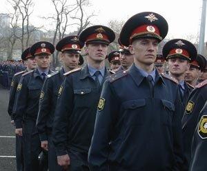 Полицейские во Владивостоке всю ночь искали пропавших школьников.