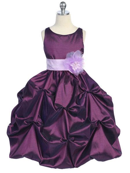 купить платье девочке 8 лет праздничное недорого.