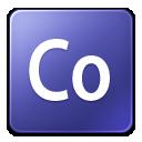Adobe Contribute 5