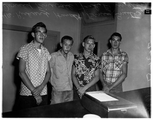 Juvenile Car Thieves L.A. 1951.jpg