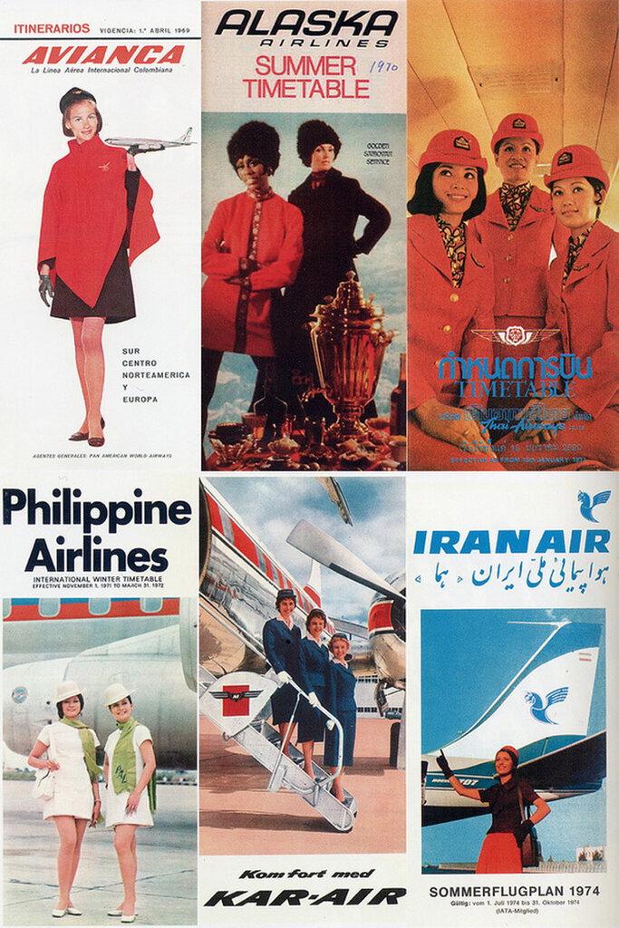 stewardess_vintage.jpg