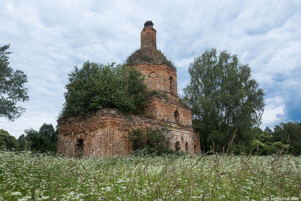 Мемориальный одиночный комплекс с крестом Юхнов подбор памятников Сенгилей
