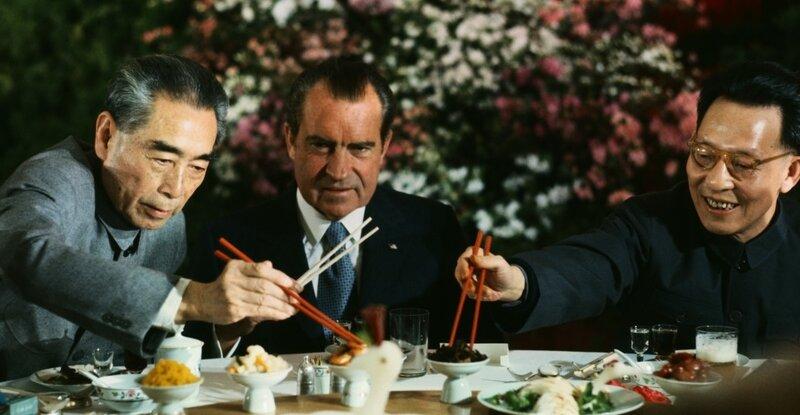 1972 Nixon In China6.jpeg
