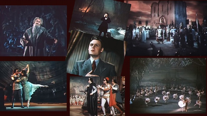 Большой концерт фильм 1951 года.jpg
