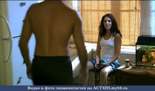 http://img-fotki.yandex.ru/get/4808/136110569.32/0_14b534_53120377_orig.jpg