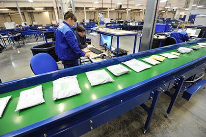 «Почта России» откроет свое подписное агентство