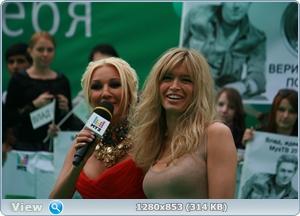http://img-fotki.yandex.ru/get/4808/13966776.b0/0_86356_ced8bff_orig.jpg